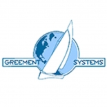 Greement systems