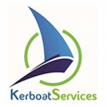 Kerboats Services